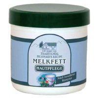 MELKFETT 250ml - 1531862497