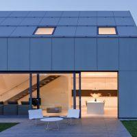 Arhitektura - 1585949641