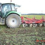 M. REBERNIK d.o.o. - Konzervirajoča obdelava tal, Kompostirna obdelava tal, Ohranitvena obdelava tal 024