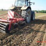 M. REBERNIK d.o.o. - Konzervirajoča obdelava tal, Kompostirna obdelava tal, Ohranitvena obdelava tal 026