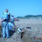 M. REBERNIK d.o.o. - Konzervirajoča obdelava tal, Kompostirna obdelava tal, Ohranitvena obdelava tal 029