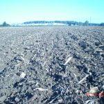 M. REBERNIK d.o.o. - Konzervirajoča obdelava tal, Kompostirna obdelava tal, Ohranitvena obdelava tal 030