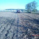 M. REBERNIK d.o.o. - Konzervirajoča obdelava tal, Kompostirna obdelava tal, Ohranitvena obdelava tal 031