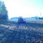 M. REBERNIK d.o.o. - Konzervirajoča obdelava tal, Kompostirna obdelava tal, Ohranitvena obdelava tal 032