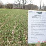 M. REBERNIK d.o.o. - Konzervirajoča obdelava tal, Kompostirna obdelava tal, Ohranitvena obdelava tal 033