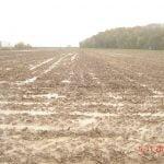 M. REBERNIK d.o.o. - Konzervirajoča obdelava tal, Kompostirna obdelava tal, Ohranitvena obdelava tal 041