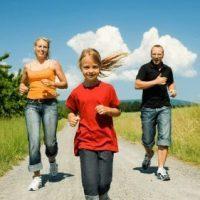 Programi za predšolske otroke - 1574018248