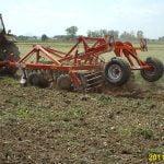 M. REBERNIK d.o.o. - Konzervirajoča obdelava tal, Kompostirna obdelava tal, Ohranitvena obdelava tal 042
