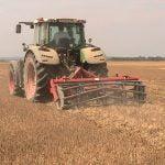 M. REBERNIK d.o.o. - Konzervirajoča obdelava tal, Kompostirna obdelava tal, Ohranitvena obdelava tal 045