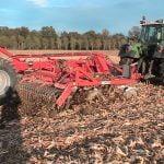 M. REBERNIK d.o.o. - Konzervirajoča obdelava tal, Kompostirna obdelava tal, Ohranitvena obdelava tal 048