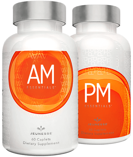 J - AM PM 1