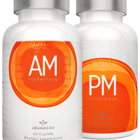 AM PM ESSENTIALS TM - 1571220468