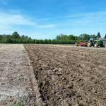 M. REBERNIK d.o.o. - Konzervirajoča obdelava tal, Kompostirna obdelava tal, Ohranitvena obdelava tal 080