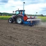 M. REBERNIK d.o.o. - Konzervirajoča obdelava tal, Kompostirna obdelava tal, Ohranitvena obdelava tal 083