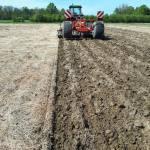 M. REBERNIK d.o.o. - Konzervirajoča obdelava tal, Kompostirna obdelava tal, Ohranitvena obdelava tal 078