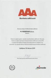 M. REBERNIK d.o.o. - Konzervirajoča obdelava tal, Ohranitveno kmetijstvo, Kompostirna obdelava tal, Ohranitvena obdelava tal 001