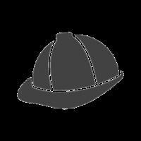 Stroji in oprema za razrez lesa Majer-Holz 3551 - Hat