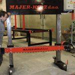 Stroji-in-oprema-za-razrez-lesa-Majer-Holz-doo--14823505020