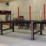 Stroji-in-oprema-za-razrez-lesa-Majer-Holz-doo--14823505640