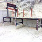Stroji-in-oprema-za-razrez-lesa-Majer-Holz-doo--14824312000