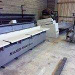 Stroji-in-oprema-za-razrez-lesa-Majer-Holz-doo--14869132200