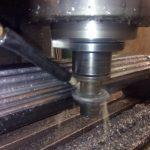 Stroji-in-oprema-za-razrez-lesa-Majer-Holz-doo--14869135020
