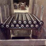 Stroji-in-oprema-za-razrez-lesa-Majer-Holz-doo--14869135390