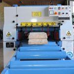 Stroji-in-oprema-za-razrez-lesa-Majer-Holz-doo--15001472220