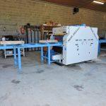 Stroji-in-oprema-za-razrez-lesa-Majer-Holz-doo--15001477390