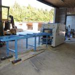 Stroji-in-oprema-za-razrez-lesa-Majer-Holz-doo--15001477920