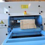 Stroji-in-oprema-za-razrez-lesa-Majer-Holz-doo--15001478090