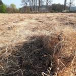 M. REBERNIK d.o.o. - Konzervirajoča obdelava tal, Kompostirna obdelava tal, Ohranitvena obdelava tal 077