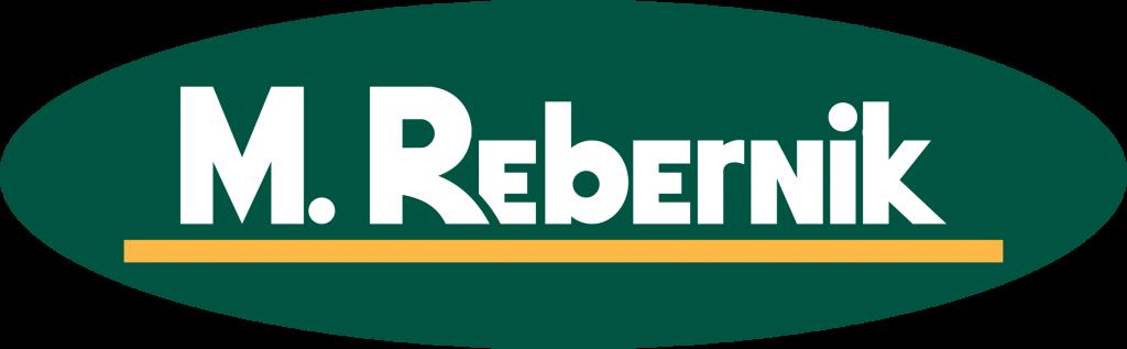 M. REBERNIK d.o.o. - Konzervirajoča obdelava tal, Ohranitveno kmetijstvo, Kompostirna obdelava tal, Ohranitvena obdelava tal 007