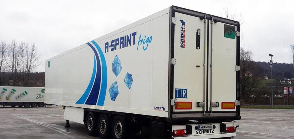 a-sprint-prevozi2