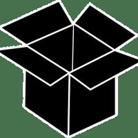 Popravilo plezalk – ŽUR Peljhan d.o.o. 12
