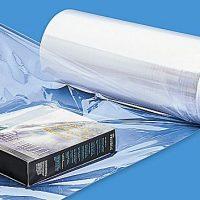 Pakiranje v termoskrčljivo folijo - 1566698697