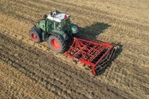 M. REBERNIK d.o.o. - Konzervirajoča obdelava tal, Ohranitveno kmetijstvo, Kompostirna obdelava tal, Ohranitvena obdelava tal 005