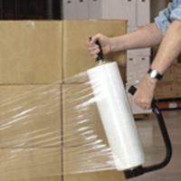 Ročno pakiranje - 1566698697