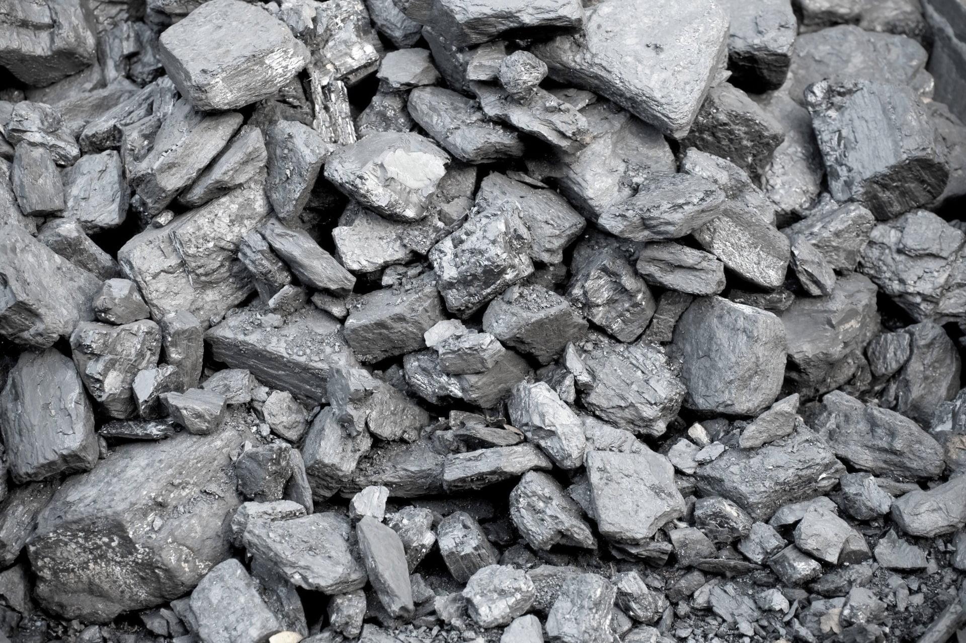 georudeko - geologija, rudarjenje, ekologija, ekosistemske rešitve in urejanje postopka (4)