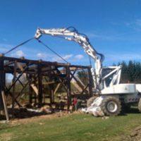 Gradbeništvo - 1508614278