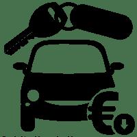 nizkocenovni-najem-vozil