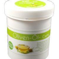 Krema z olivnim oljem 500ml - 1606903879
