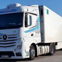 Prevozi - 1508614278
