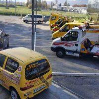 Avtovleka Kranj – Avtoasistenca Konkolič Kranj received_10206014330632463--logo