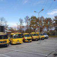 Avtovleka Kranj – Avtoasistenca Konkolič Kranj, Towing Service Kranj, Abschleppdienst Kranj received_10206014331232478--logo