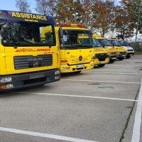 Avtovleka Kranj – Avtoasistenca Konkolič Kranj, Towing Service Kranj, Abschleppdienst Kranj received_10206014331392482--logo