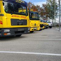 Avtovleka Kranj – Avtoasistenca Konkolič Kranj, Towing Service Kranj, Abschleppdienst Kranj received_10206014331432483--logo