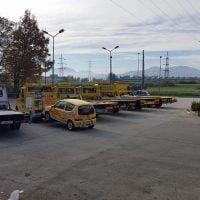 Avtovleka Kranj – Avtoasistenca Konkolič Kranj, Towing Service Kranj, Abschleppdienst Kranj received_10206014331672489--logo