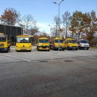 Avtovleka Kranj – Avtoasistenca Konkolič Kranj, Towing Service Kranj, Abschleppdienst Kranj received_10206014331712490--logo