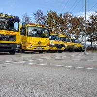 Avtovleka Kranj – Avtoasistenca Konkolič Kranj, Towing Service Kranj, Abschleppdienst Kranj received_10206014332152501--logo